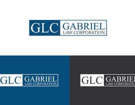 Nro 59 kilpailuun Logo For Law Website käyttäjältä Monirjoy