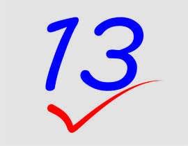 nº 3 pour Création d'un logo par jomlimeriam