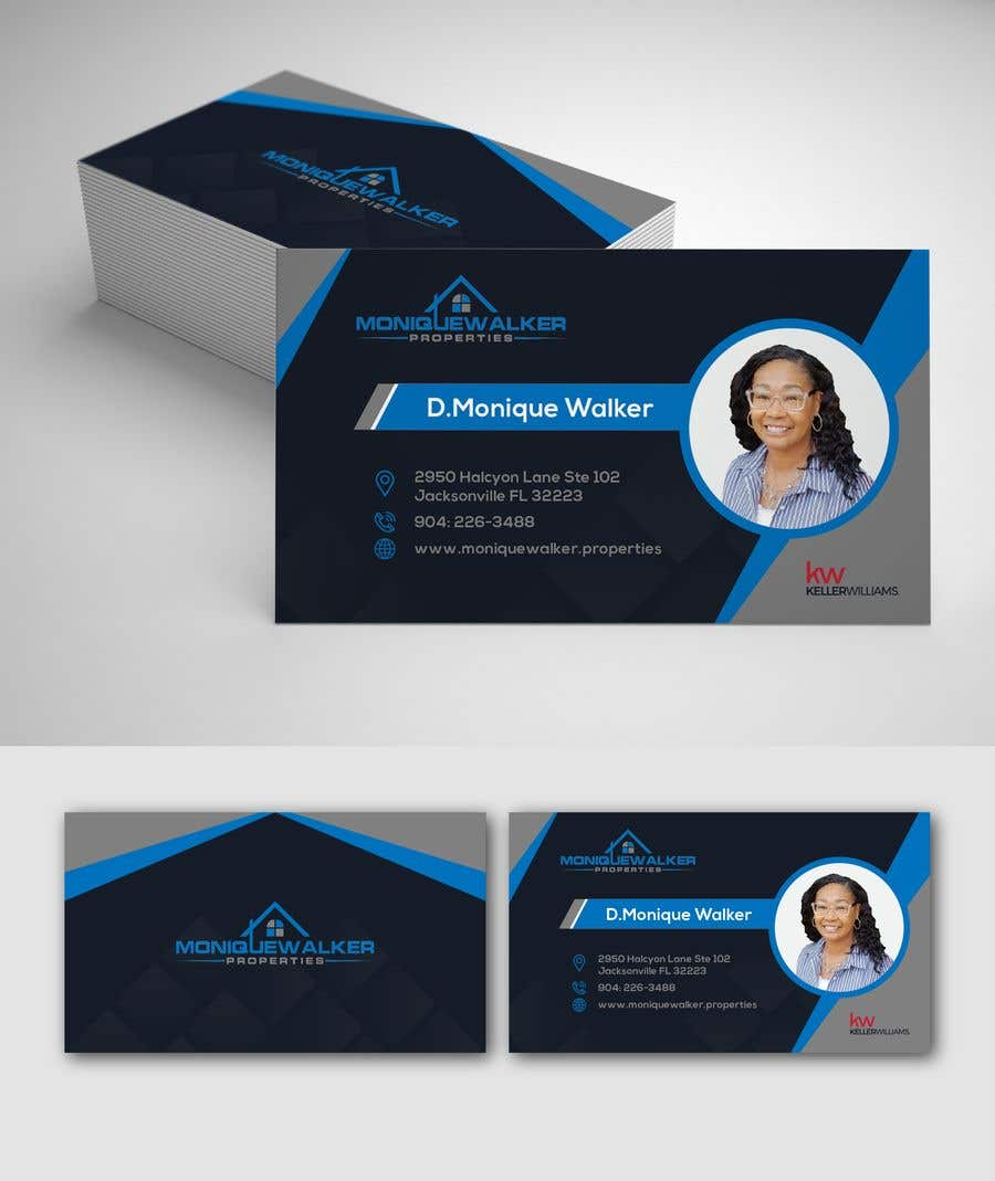 Entry 46 By Bartolomeo1 For Business Card T Shirt Design Freelancer