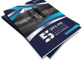Nro 6 kilpailuun Social Media & Workbook Cover Design käyttäjältä SaxenaKuldeep