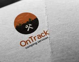 #42 para Company Logo por bojan1337