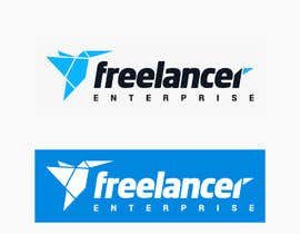 #207 for Need an awesome logo for Freelancer Enterprise by ExpertArtZ