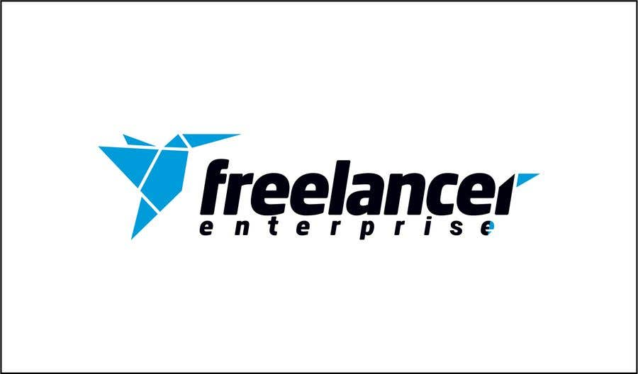 Верификация freelancer москва вакансии рекрутер фрилансер