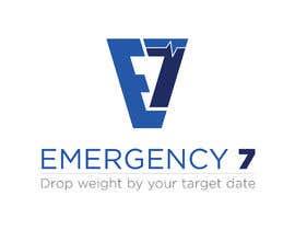 #331 สำหรับ Logo Design (E7) โดย raufn99