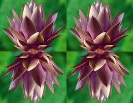 JoaoPedroPereira tarafından Create photo into a whole image of artichoke into a repeat pattern for print için no 7