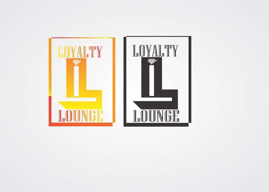 Proposition n°221 du concours Logo design