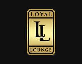 nº 355 pour Logo design par primaldesigns