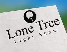 nº 68 pour Design a Logo for my Light Show par tanvirsheikh756