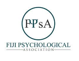 #214 untuk I need a logo design for FPsA oleh Rightselection