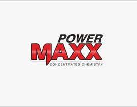 #187 for Power Maxx av BodoniEmese