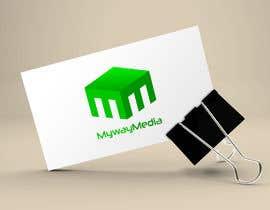 #30 untuk further develop company logo oleh bdexpert