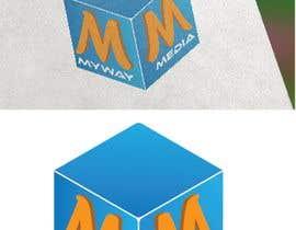 #26 untuk further develop company logo oleh anthonyleon991