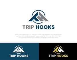 #123 for Logo design for an Online Travel Deals Website by AR1069