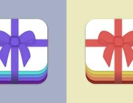 #43 for iOS App Icon Design Improvement by inventersrmasud