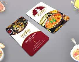 Číslo 150 pro uživatele Create a logo and business card od uživatele mehfuz780