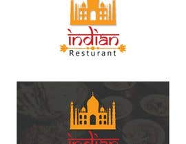 Číslo 107 pro uživatele Create a logo and business card od uživatele nk00234552