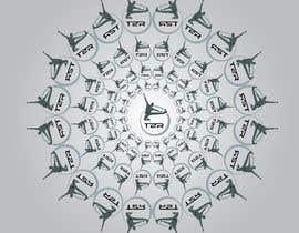 #19 for Large wall graphics. af ratnakar2014