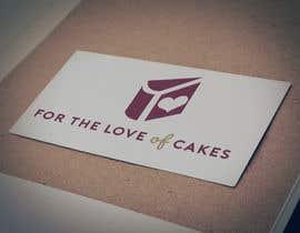 Číslo 245 pro uživatele Design a Logo For A Cake Business od uživatele activepulse