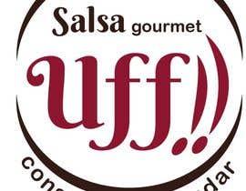 mayrim99 tarafından Salsas UFF!! - consiente a tu paladar için no 6