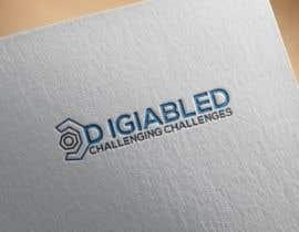 #82 for Design a Logo by dabnath321