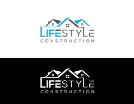 #527 for Logo for Construction Company by elancedesign362