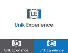 #4 for Logo Design for Unik Experience af winarto2012