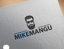 #23 для I need a logo designed for a Gaming Streaming Channel от expert007design