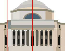 #4 untuk Change color of vector to more pleasing colors oleh clicsbasicos