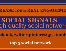 #3 cho Marketing of HoroscopeTwiceDaily.com bởi raazbd9600