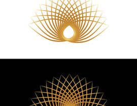 nº 25 pour Lotus symbol. Design a Logo 15 oct par judithsongavker