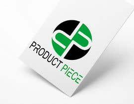 #142 cho Brading for product services company bởi shahinurislam9
