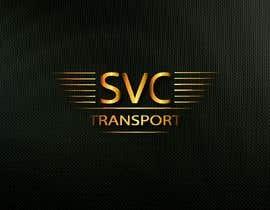 #90 untuk Design a Logo for a Luxury Car driver or Chauffeur Service oleh PierreMarais