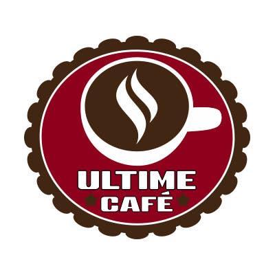 Kilpailutyö #285 kilpailussa Logo Design for a Coffee Distributor