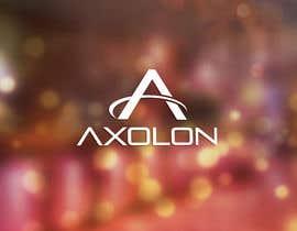 Nro 740 kilpailuun Need to design logo for my Company käyttäjältä designhunter007