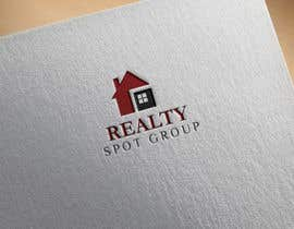 #52 for Catchy Eye LOGO for property real estate company by AdoptGraphic