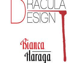 #22 for Design a Logo for my website and a signature for my photos af Jeje05