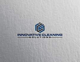 Nro 10 kilpailuun Logo Design Rebranding käyttäjältä Hkobir1
