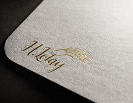 Nro 114 kilpailuun H.Lotay Logo Design käyttäjältä mdsheikhrana6
