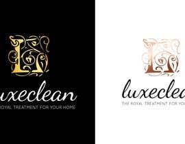 #73 untuk Logo design needed oleh mustjabf