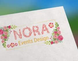 nº 12 pour logo + trame carte de visite entreprise par arazyak
