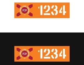 #87 untuk Design a logo for Florida Curb Painting oleh Qomar