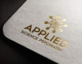 #423 for Create a logo for my medical practice business af anubegum