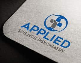 #424 for Create a logo for my medical practice business af anubegum