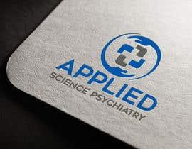 #425 for Create a logo for my medical practice business af anubegum