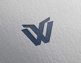 #87 for Logo Design for ActiveWear called WYE by ishan52