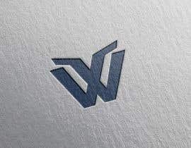 #87 for Logo Design for ActiveWear called WYE af ishan52