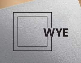 #100 for Logo Design for ActiveWear called WYE af graphicbd52