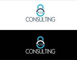 #151 for Security Company/Consultants by pixelbd24