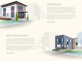#31 for Design my Real Estate Homepage by logodesigingpk