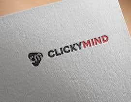 #96 for We need  a Logo for IT Company af konokpal